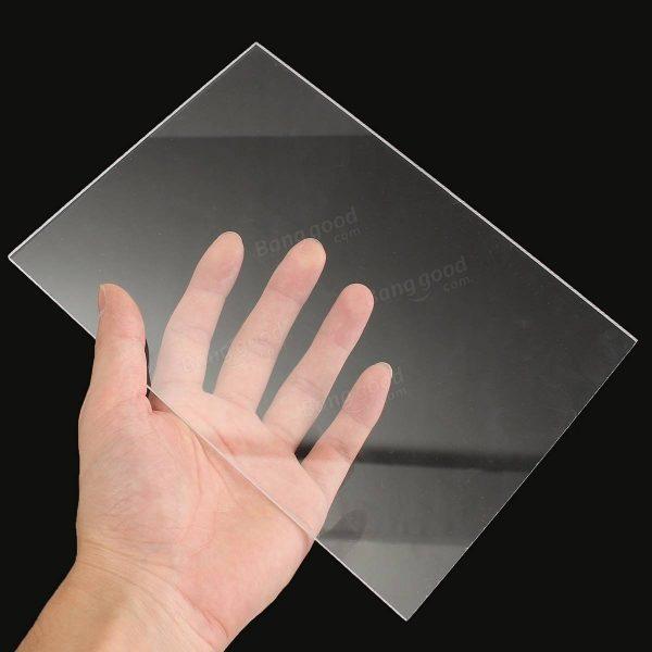 پلکسی-گلاس-شفاف