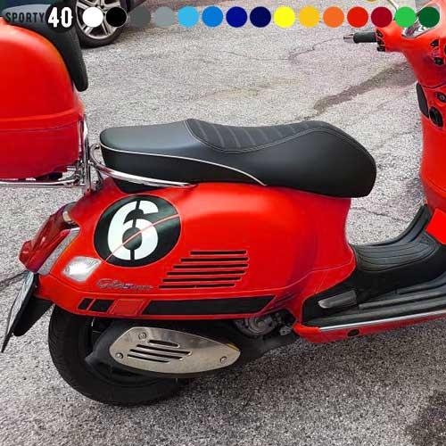 استیکر6-موتورسیکلت