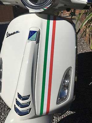 برچسب-پرچم-ایتالیا-وسپا